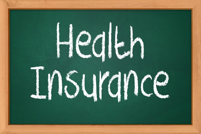 health insurance plan for family