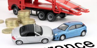 compare auto insurance rates today